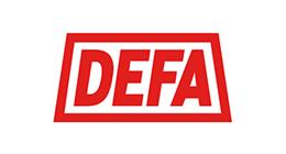 partners-DEFA-logo.png