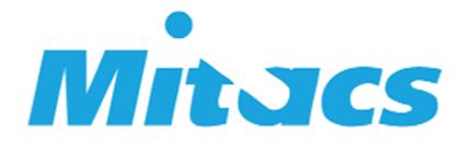 partners-Mitacs-logo.png