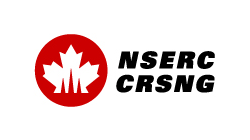 partners-NSERC-logo.png
