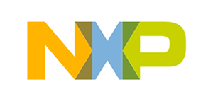 partners-NXP-logo.png
