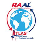 partners-RAAL-logo.png