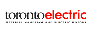 partners-TorontoElectric-logo.png
