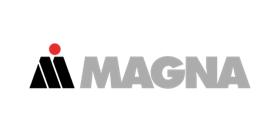 partners-magna-logo.png